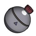 Oldball