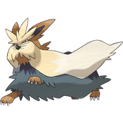 In pokemon, how do you teach steelix fire/thunder/ice fang ...